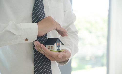 Assurance habitation à la réunion